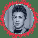 Ivana Bartoletti Head of Privacy and Data Ethics, Deloitte Women in AI Network