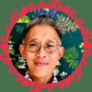 Georges Ng Man Kwong