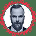 Ben Taylor Chief AI Evangelist DataRobot