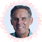 Eric Topol MD - Cardiologist Geneticist Digital Medicine Researcher