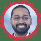 Hassan Chaudhury Digital Health Lead, Healthcare UK Department for International Trade