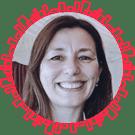 Roz Davies - Managing Director, mHabitat