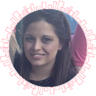 Aasha Cowey - Programme Manager, NHS South, Central and West