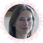 Claudia Pagliari - Director of Global eHealth, The University of Edinburgh