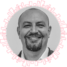 Reynhardt Uys - Group Chief Experience Officer, Immersion Group