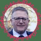 Daniel Casson - Consultant, Digital Social Care, Care Provider Alliance