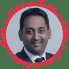 Dr Shankar Sridharan - Chief Clinical Information Officer, Great Ormond Street Hospital