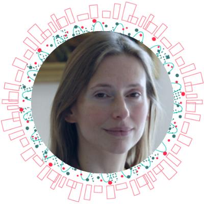 Claudia Pagliari Director of Global eHealth The University of Edinburgh