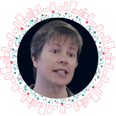 Natasha Taylor Principal Lecturer and Lead for Simulation Coventry University