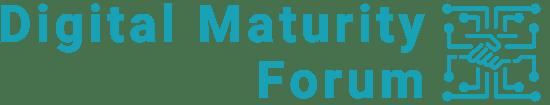 The Digital Maturity Forum at HETT Reset