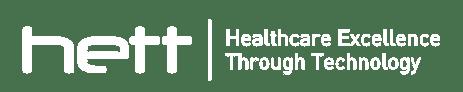 HETT Logo