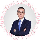 Wei Francis Qui