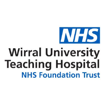 Wirral University Hospital