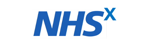 NHSx proudly support the Leading Healthcare Innovation Summit