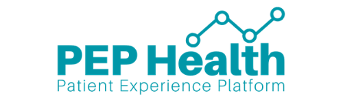 PEP Health