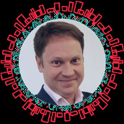 James Freed CIO Health Education England