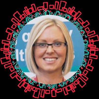 Liz Ashall-Payne CEO ORCHA