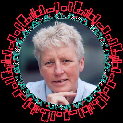Trisha Greenhalgh GP and Professor of Primary Health Sciences University of Oxford