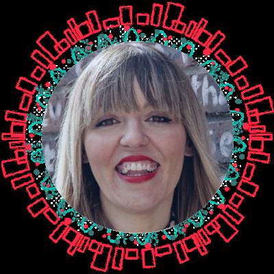 Sarah Boyd Head of Digital Experience and Transformation Norfolk and Waveney STP