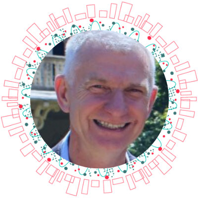Peter Buckle Department of Surgery and Cancer Faculty of Medicine Imperial College London