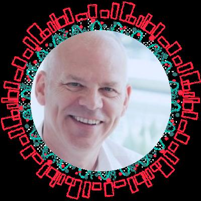Chris Sawyer Innovation Lead - Health Innovate UK