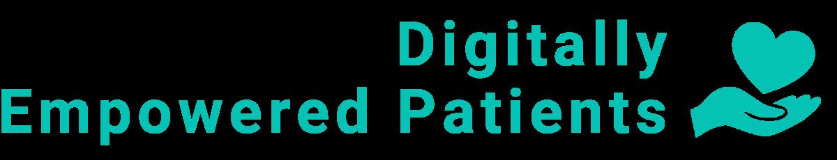 Digitally Empowered Patients Day at HETT Reset